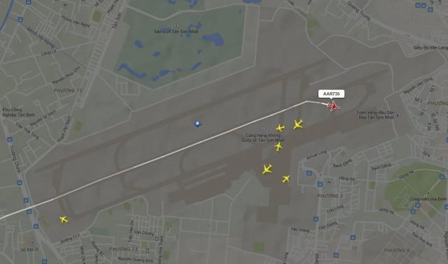 kiemhuong-flight-oz0735-10