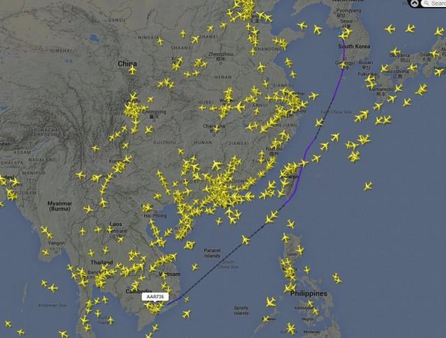 kiemhuong-flight-oz0735-11