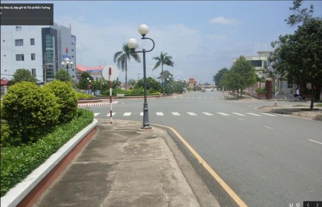 kientuong-2014-03