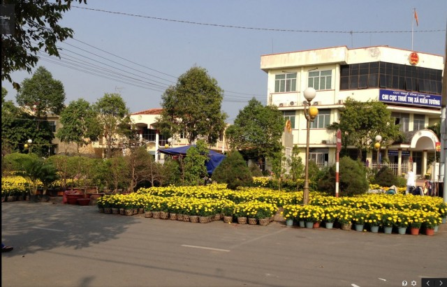 kientuong-2014-04