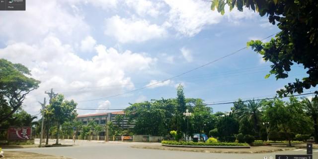 kientuong-2014-05