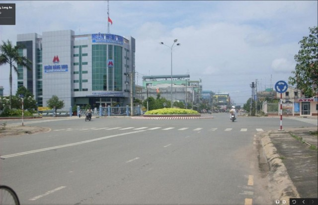 kientuong-2014-08
