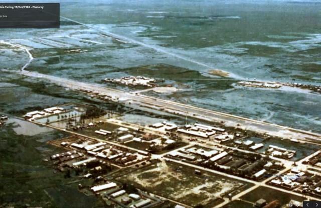 kientuong-xua-1969-10-19