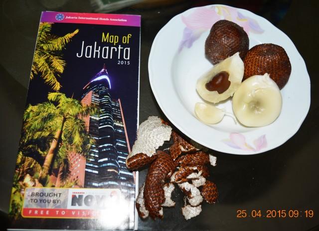 150425-balai-salak-snakefruit-phphuoc-05_resize