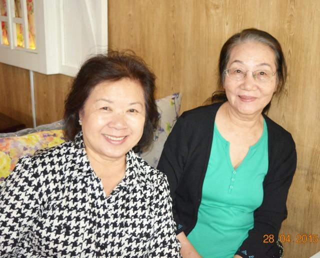 150428-thkt-cafe-kiemhuong-sg-03_resize