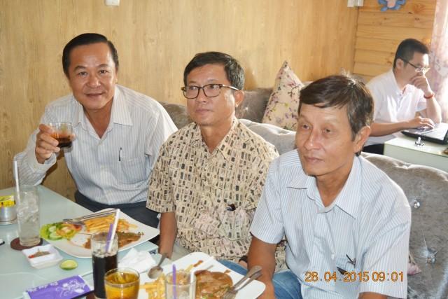 150428-thkt-cafe-kiemhuong-sg-06_resize