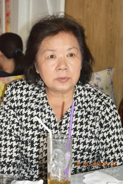 150428-thkt-cafe-kiemhuong-sg-09_resize