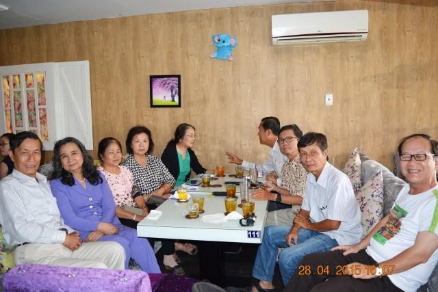 150428-thkt-cafe-kiemhuong-sg-11_resize