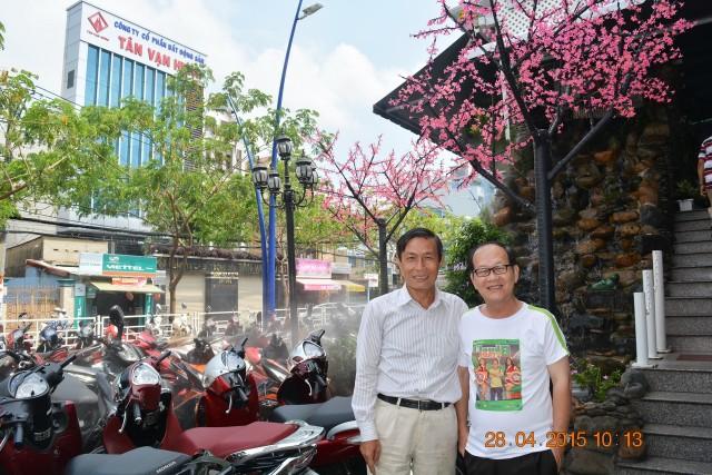 150428-thkt-cafe-kiemhuong-sg-12_resize