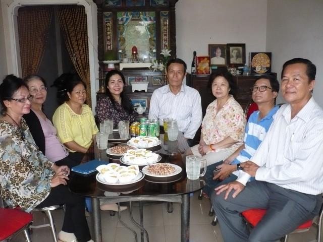 150429-thkt-tayninh-kiemhuong-01_resize