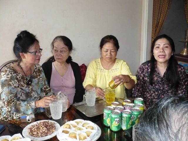 150429-thkt-tayninh-kiemhuong-02_resize