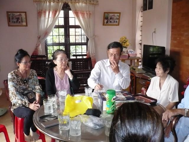 150429-thkt-tayninh-kiemhuong-08_resize