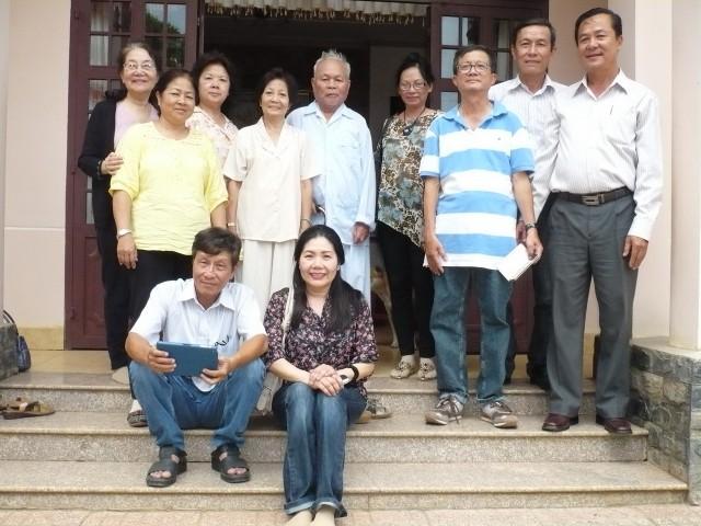 150429-thkt-tayninh-kiemhuong-10_resize