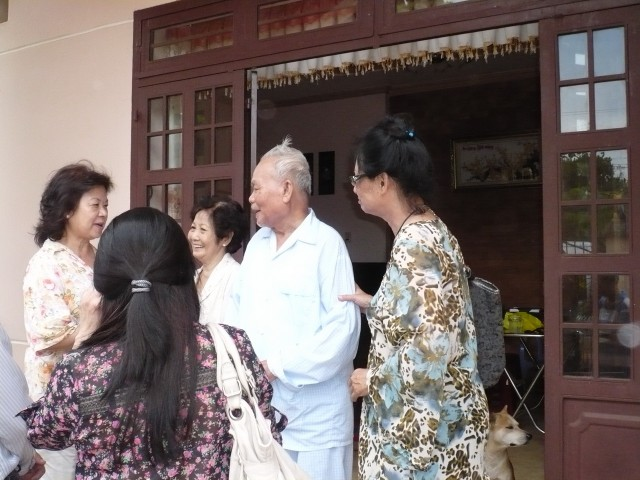 150429-thkt-tayninh-kiemhuong-11_resize