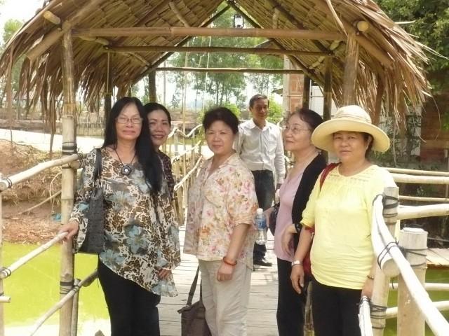 150429-thkt-tayninh-kiemhuong-13_resize