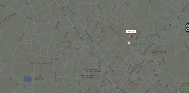 150430-thkt-kiemhuong-aar736-6