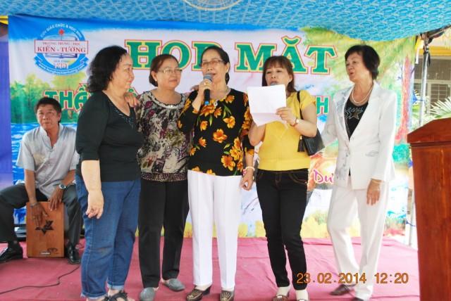 140223-thkt-hopmat-kientuong-phphuoc-242_resize