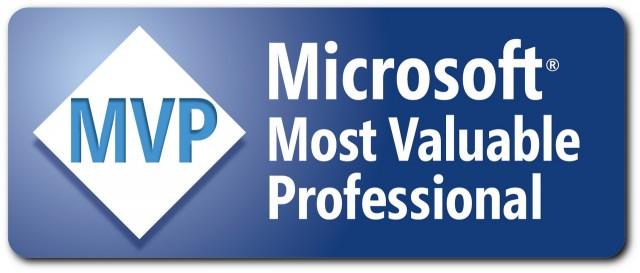 microsoft-mvp-logo_resize