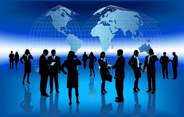 social_media_network_marketing_strategies