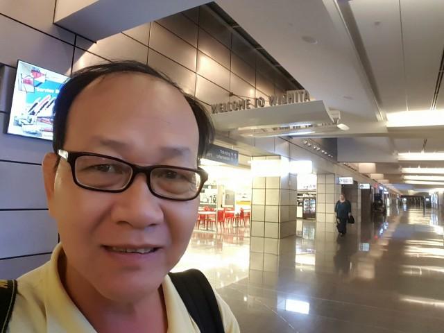150828-wichita-airport-ss6-028_resize