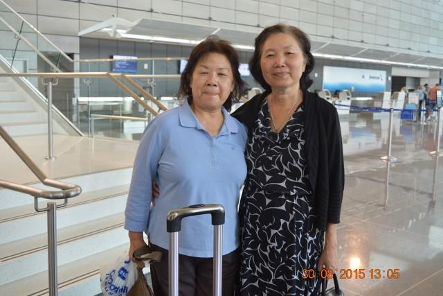 150830-wichita-co-kiemhuong-007_resize