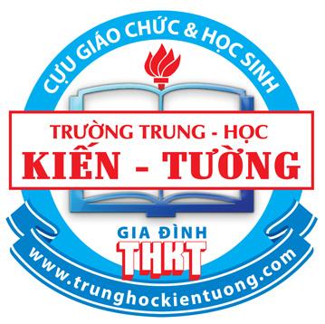 100524_huyhieu_thkt