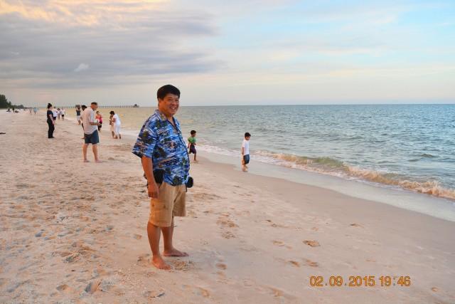 150902-florida-naples-beach-005_resize
