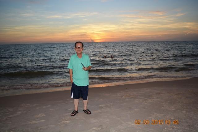 150902-florida-naples-beach-007_resize