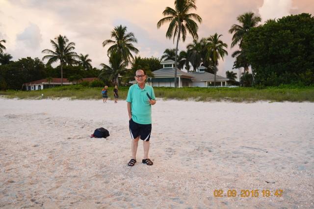 150902-florida-naples-beach-008_resize