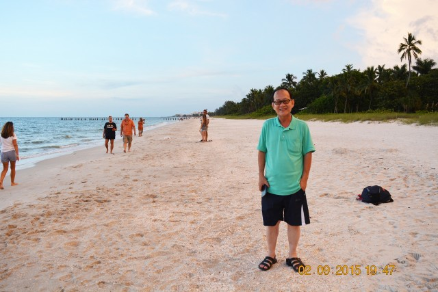 150902-florida-naples-beach-010_resize