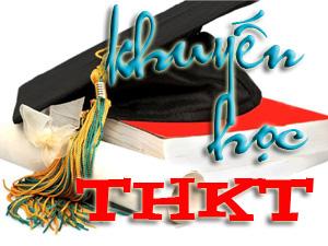 logo_khuyenhoc_thkt