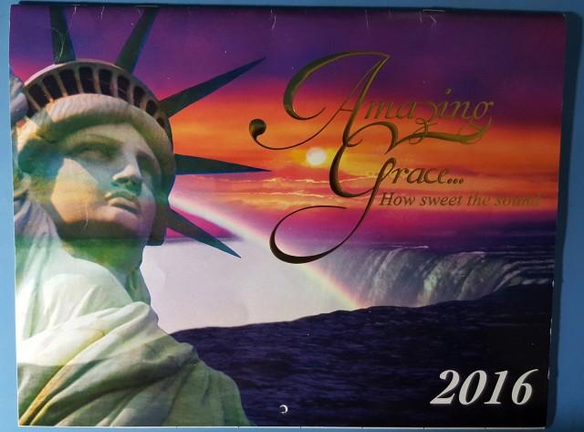 151001-usa-calendar-2016-1_resize