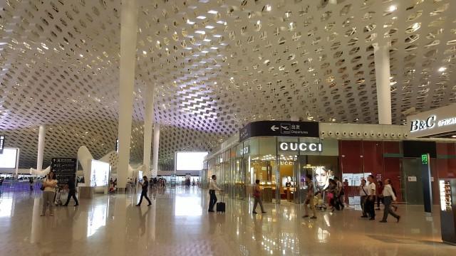 151028-shenzhen-airport-ssn5-001_resize