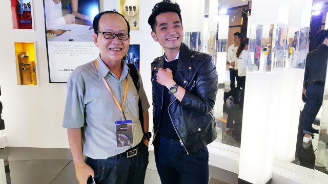 151106-samsung-gear-s2-launch-ssn5-024_resize