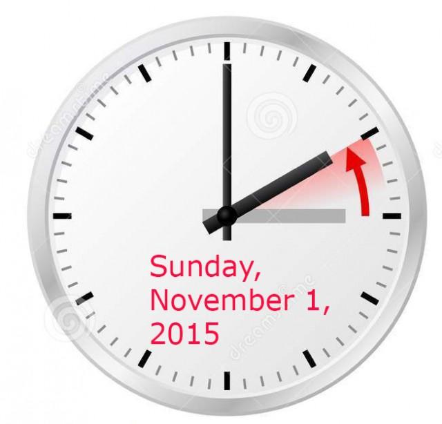 time-change-usa-02