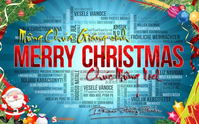 merry-christmas-phphuoc