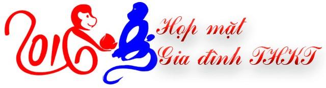 banner-hopmat
