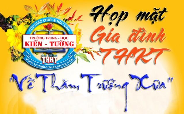 hopmat-gdthkt-banner-00