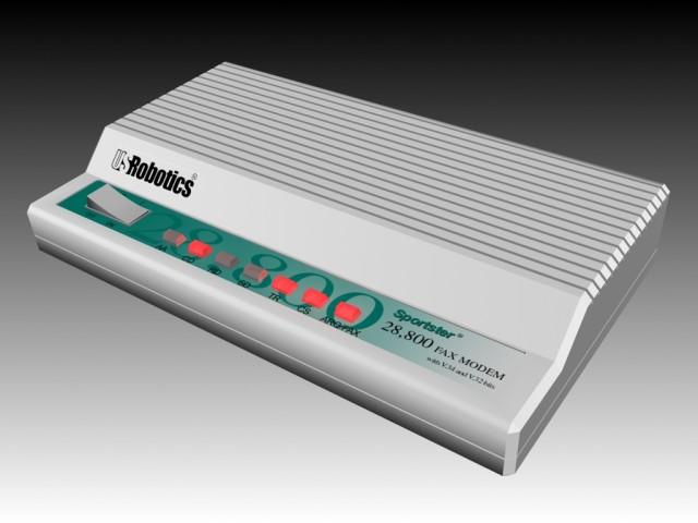 modem-usrobotics-288kbps