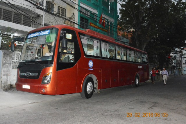 160228-thkt-hopmat-thpt-kientuong-006_resize