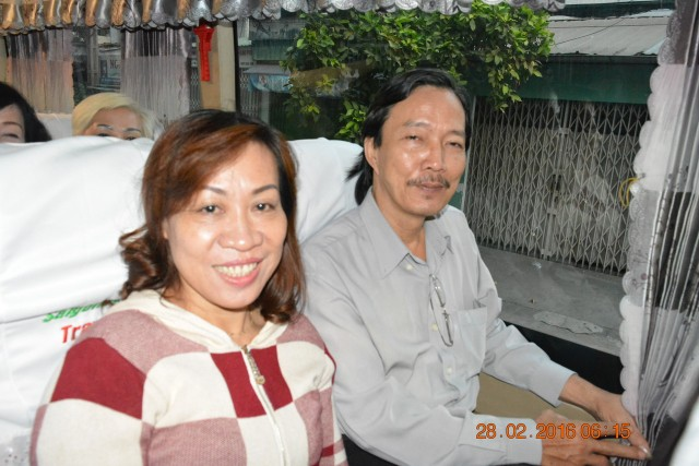 160228-thkt-hopmat-thpt-kientuong-023_resize