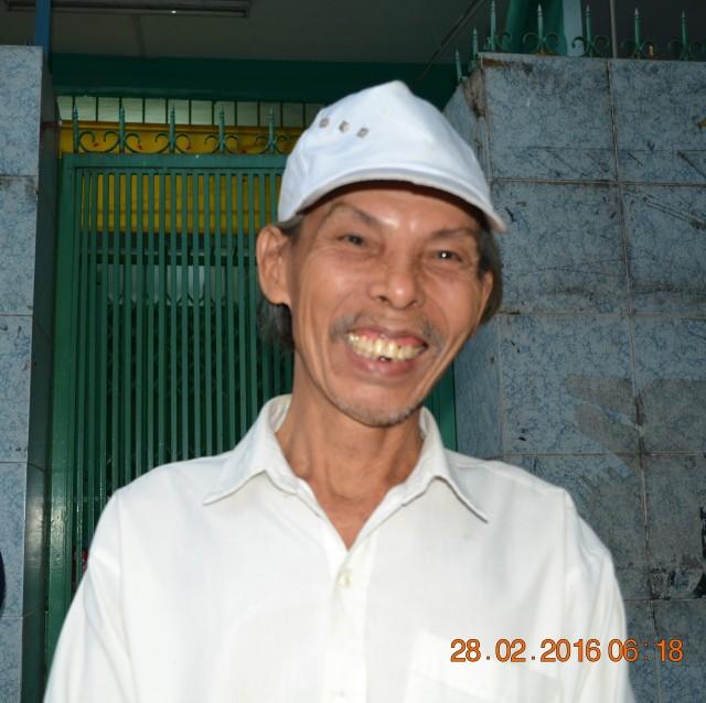 160228-thkt-hopmat-thpt-kientuong-028_resize