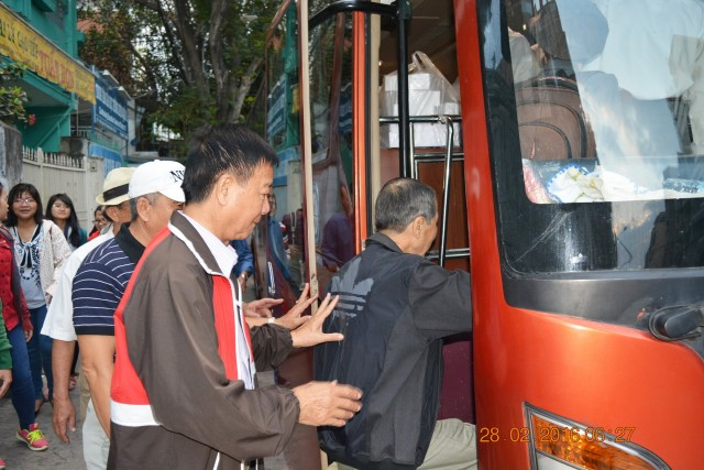 160228-thkt-hopmat-thpt-kientuong-041_resize