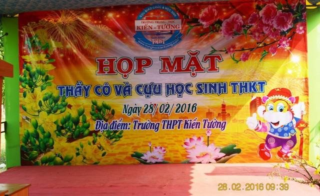 160228-thkt-hopmat-thpt-kientuong-069_resize
