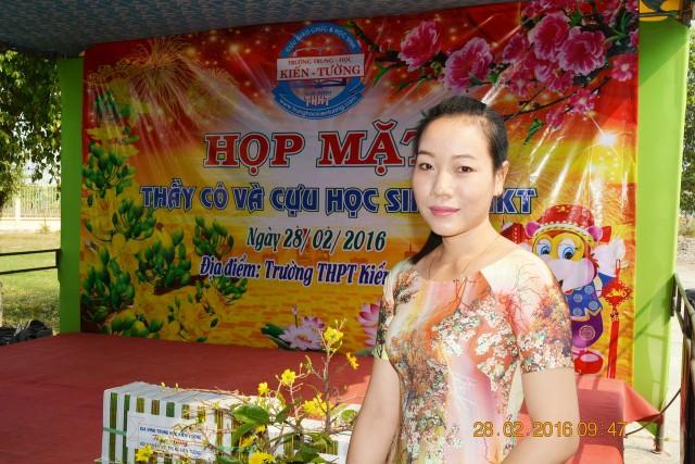 160228-thkt-hopmat-thpt-kientuong-079_resize