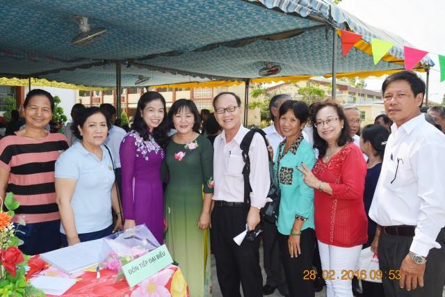 160228-thkt-hopmat-thpt-kientuong-094_resize