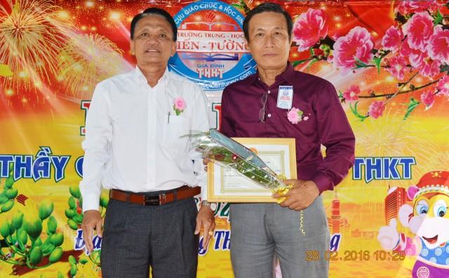 160228-thkt-hopmat-thpt-kientuong-117_resize