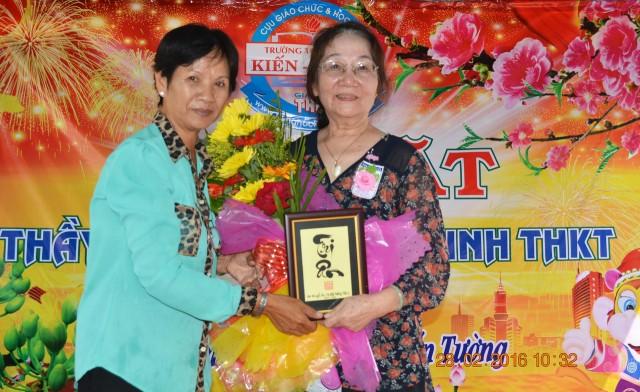 160228-thkt-hopmat-thpt-kientuong-120_resize