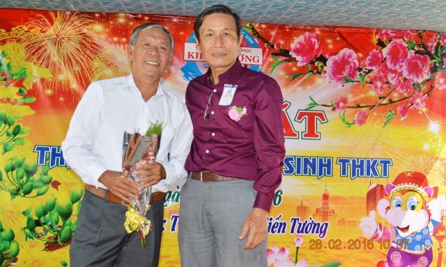 160228-thkt-hopmat-thpt-kientuong-123_resize