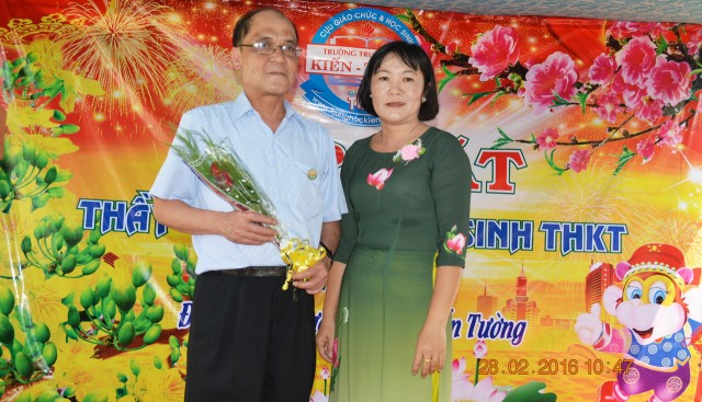 160228-thkt-hopmat-thpt-kientuong-129_resize